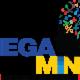 Megamind Abacus Academy - Tutorat - 905-840-0707