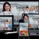 The Story Web Design & Marketing - Développement et conception de sites Web - 647-723-7046
