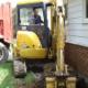 Excavation C M Gravel Inc - Entrepreneurs en drainage - 418-623-9874