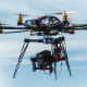 SkyMotion Video - Aerial Photographers - 647-478-4322