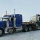 Hadikin Hauling Inc - Heavy Hauling Movers - 780-872-6226
