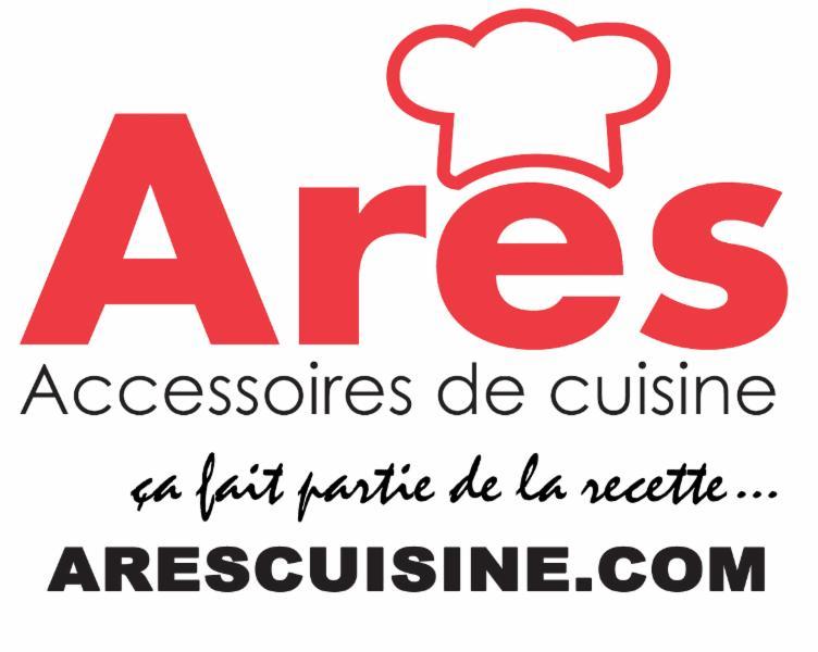 Ares equipement de cuisine lt e dorval qc 2044 rte for Ares montreal cuisine