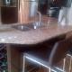 Granitenzo - Granite - 514-568-8208