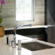 Granitenzo - Granite - 450-934-9913