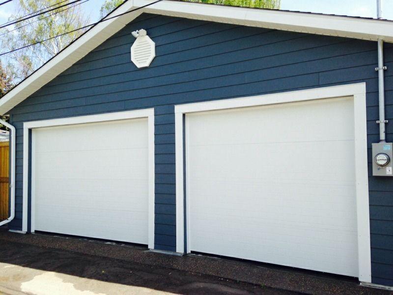 Ali Khat 24 7 Garage Door Service Opening Hours Box 25