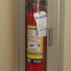 Bison Fire Protection Service - Fire Protection Service - 807-468-1802