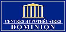 Centres Hypothécaires Dominion - Photo 1