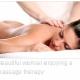 Natural Balance Massage & Health Clinic - Clinics - 778-433-7630