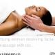 Natural Balance Massage & Health Clinic - Cliniques - 778-433-7630