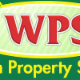 View Walsh Property Service's Brampton profile