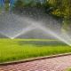 Walsh Property Service - Centres du jardin - 416-561-7322