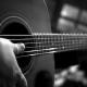 SSP Music Lesson - Écoles et cours de musique - 226-348-0149