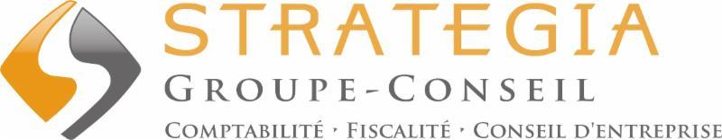 Groupe-Conseil Strategia - Photo 1