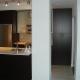 View HomeLand Construction Inc's Scarborough profile