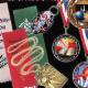 Trophées Idéal Inc - Graveurs sur toutes matières - 450-951-7019