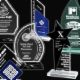 Trophées Idéal Inc - Trophées et coupes - 450-951-7019