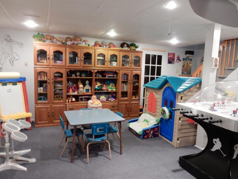 Garderie familiale privé Francynn J Legault - Photo 5