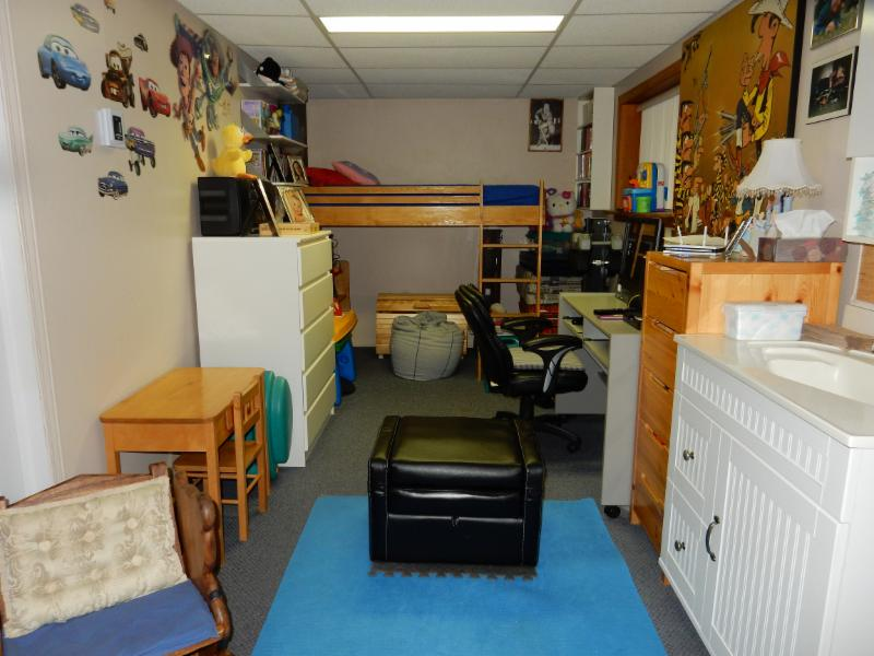 Garderie familiale privé Francynn J Legault - Photo 3
