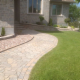 Paysagiste Entretiens OASIS - Excavation Contractors - 450-451-6454