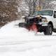 Total Yard Works Landscaping & Snow Removal - Paysagistes et aménagement extérieur - 204-291-8616