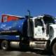 LSC Sanitation - Nettoyage de fosses septiques - 613-232-8892
