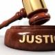 Étude légale de Me Catherine Savard - Lawyers - 418-623-8486