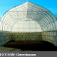 BW Greenhouse - Building Contractors - 604-856-1303