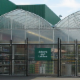BW Greenhouse - Building Contractors - 604-856-1303
