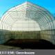 BW Greenhouse - Entrepreneurs en construction - 604-856-1303