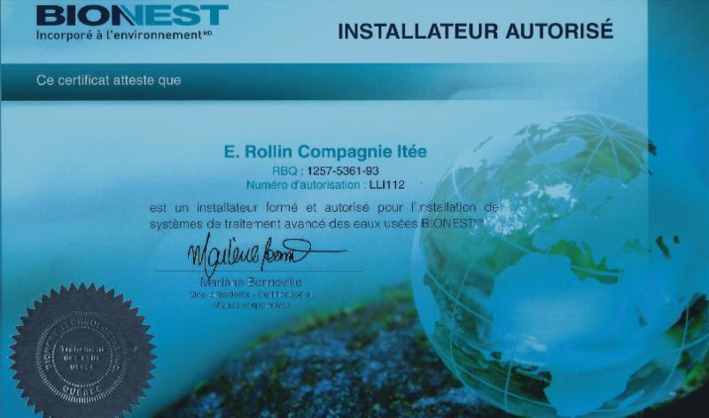 Rollin E Ltd - Photo 5