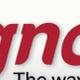 Signarama - Enseignes - 289-309-9880