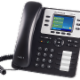Somitcom - Compagnies de téléphone - 514-906-1448
