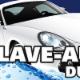 Lave-Auto Du Lac - Lave-autos - 418-262-5283