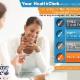 Medicine Shoppe Pharmacy - Pharmacies - 778-477-3811