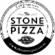 View The Stone Pizza's Scarborough profile