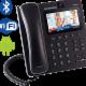 Somitcom - Phone Companies - 514-906-1447