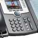 Somitcom - Compagnies de téléphone - 514-906-1447