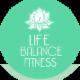 Life Balance Fitness - Salles d'entrainement et programmes d'exercices et de musculation - 416-871-2665
