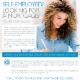 MPRO Mortgage Architect - Prêts hypothécaires - 778-882-6696