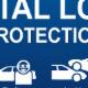 Bodafide Auto Sales - Car Leasing - 204-415-7556