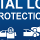 Bodafide Auto Sales - Crédit-bail et location à long terme d'auto - 204-415-7556