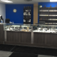Vapworx - Smoke Shops - 450-937-6920