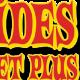 Arachides Dépôt et Plus Beloeil S E N C - Magasins de bonbons et de confiseries - 450-339-3299