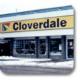 Cloverdale Paint - Magasins de peinture - 250-861-3375