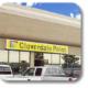 Cloverdale Paint - Paint Stores - 403-287-0014