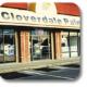 Cloverdale Paint - Paint Stores - 604-465-8939