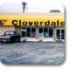 Cloverdale Paint - Protective Coatings - 250-542-5301