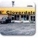 Cloverdale Paint - Magasins de peinture - 250-542-5301