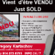 Proprio Direct - Équipe Locale CDN / NDG Ville-Marie Plateau-Mont-Royal Rosemont - Real Estate Agents & Brokers - 514-999-5083