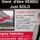 Proprio Direct - Équipe Locale CDN / NDG Ville-Marie Plateau-Mont-Royal Rosemont - Courtiers immobiliers et agences immobilières - 514-999-5083